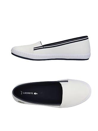 Achetez Jusqu'à Chaussures Lacoste® Jusqu'à Achetez Lacoste® Lacoste® Chaussures Achetez Lacoste® Jusqu'à Chaussures Achetez Chaussures rEEqwR