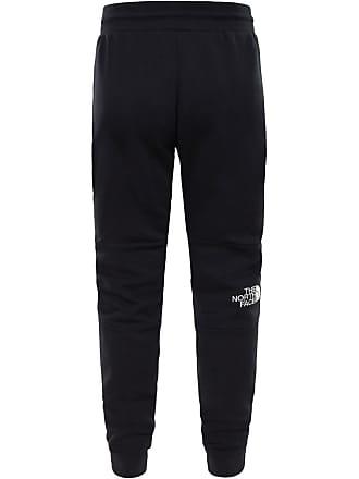 Jusqu''à The Achetez Pantalons North Face® wqZOcFfHv