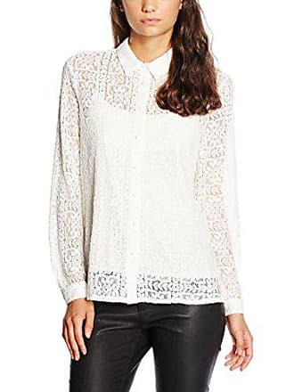 Abbigliamento London® Goldie a Acquista fino r6rwqf5