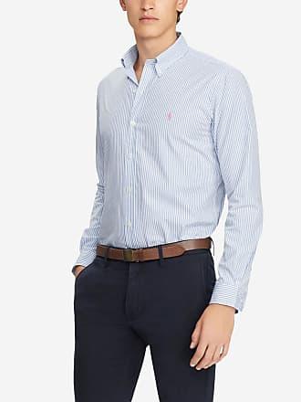 Chemises Hommes Ralph Les −70 Jusqu''à Pour Polo Lauren®Shoppez xohBrdCtsQ