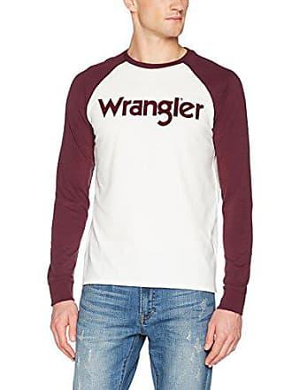 Wrangler® Hasta Camisetas De Camisetas Ahora De wYxOqF