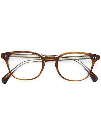 Brillen − Shop Producten Heren Stylight Voor 124 FwEw8