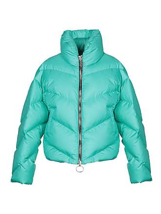 amp; Jackets Ienki Ienki Coats Coats Down TItpxpd