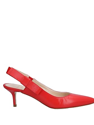 Chantal Chantal Chaussures Escarpins Chaussures Chantal Chaussures Chantal Escarpins Escarpins Chaussures Chaussures Chantal Escarpins aqnfxg1