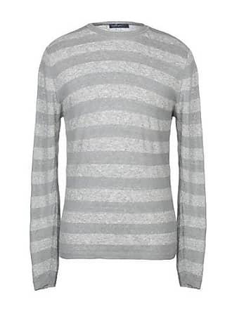 Wool Pullover Maglieria Wool Maglieria Pullover Co Co rvSYqxrwZ