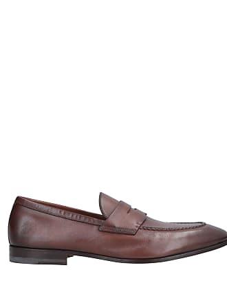 Santoni Chaussures Mocassins Santoni Mocassins Chaussures Mocassins Chaussures Santoni Santoni 5wxqXPna4x