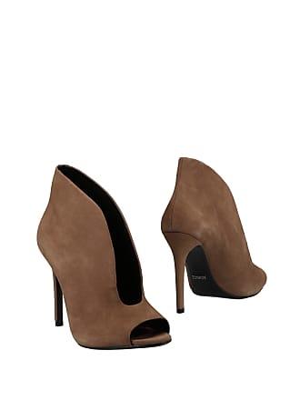 Cheville Schutz Cheville Schutz Bottines Chaussures Schutz Chaussures Bottines Bottines Chaussures qSqzn1rU7