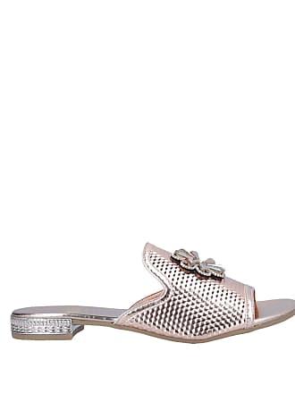 Sandales amp; Nila Nila Chaussures amp; wzTZ8