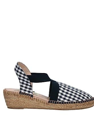 Gaimo Espadrilles Gaimo Espadrilles Footwear 6p6rBqw
