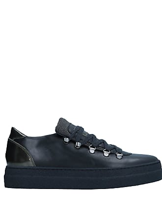 Cucinelli Basses Tennis Sneakers Chaussures Brunello amp; d4HqdC