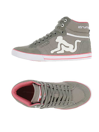 Montantes Tennis amp; Sneakers Chaussures Drunknmunky xOHnYY