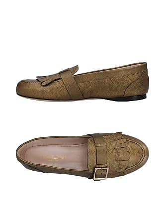 Cavallini Cavallini Chaussures Chaussures Mocassins az0xrpaq