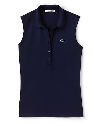 Fino In Blu Ora A Stylight −50 Lacoste® Magliette IqwpFFv