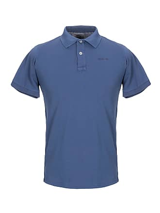 Roy Stylight T Rogers® Achetez Jusqu''à Shirts −63 O5xqCq7w8Y