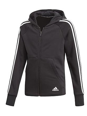 Zip Felpe Stylight Con Donna Adidas® Da aPxSwfq