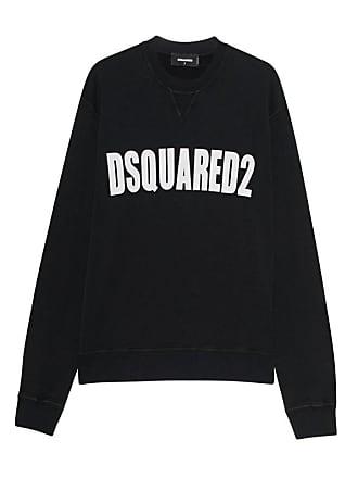 Black Dsquared2 Sweater Black Dsq Dsquared2 Dsquared2 Sweater Dsq shdxtQCBr