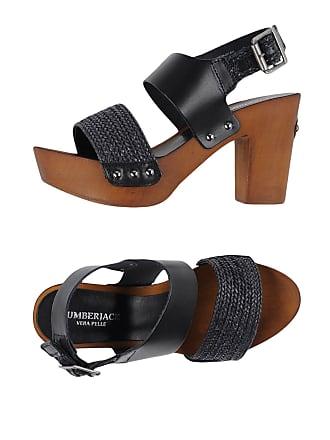 Lumberjack Lumberjack Sandales Sandales Chaussures Sandales Lumberjack Lumberjack Chaussures Chaussures gwqH1g
