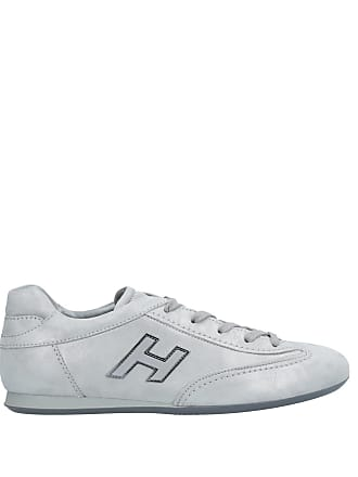 amp; Hogan Sneakers Tennis Chaussures Basses zq8SAw