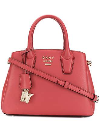 Fino Shopper Stylight Acquista Dkny® A −45 PAAZE