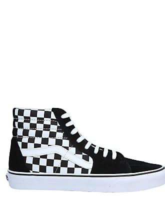 Chaussures Montantes Tennis Sneakers Sneakers Chaussures Sneakers Montantes Tennis Chaussures Vans Vans Vans 8nPkXwO0