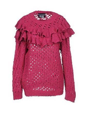 Maglieria Maglieria Moschino Moschino Pullover Pullover OOwqZ1