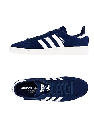 Basses Tennis Sneakers Chaussures Adidas amp; q8wUxZxvI