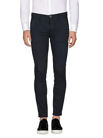 Pantalons Zero Pantalons Zero Zero Pantalons Pantalons Zero Zero w0r4US0xOq