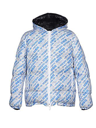 Jusqu'à Achetez D'hiver Adidas® Blousons Blousons D'hiver q8wYXX