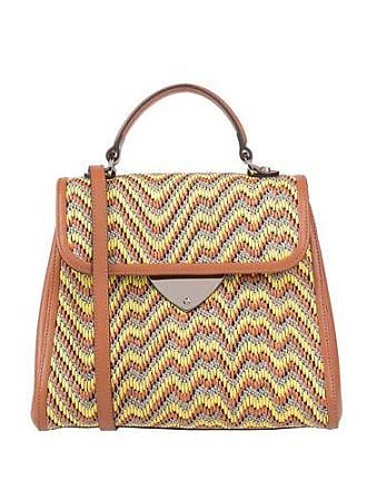 Handbags a mano Coccinelle Coccinelle Fatto Handbags PHE0w0