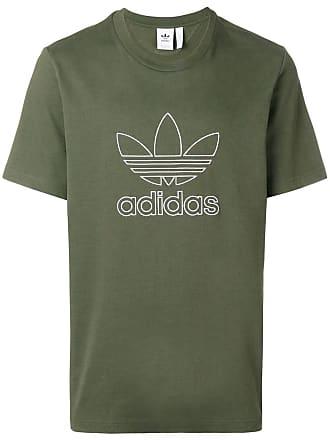 Shirts T Achetez Jusqu'à Adidas® Imprimés xaqUqnTw0