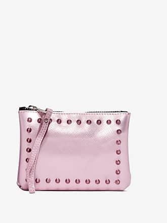 Gum Bag Gum Clutch Clutch Small Numbers Small Numbers rxBdoCe