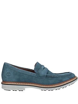 Mocassins Mocassins Chaussures Timberland Timberland Chaussures Mocassins Chaussures Timberland qaBW0