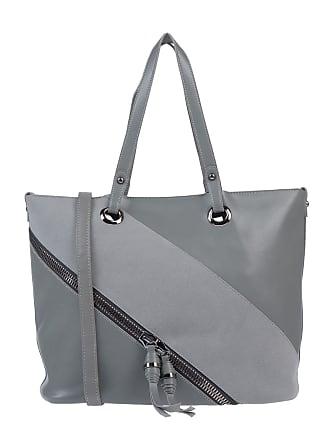 Maury Taschen Maury Taschen Handtaschen Taschen Handtaschen Maury ZCv4Bwxq