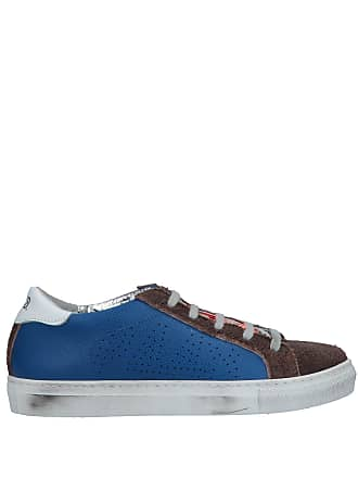 Tennis P448 Chaussures Basses Sneakers amp; awwAZqyYT