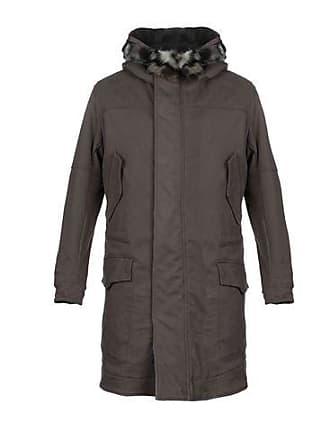 a vento Clothing Giacca Warm Messagerie Z1xztwqIZ