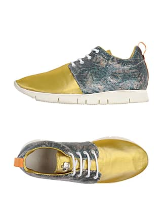 amp; Leather Chaussures Crown Basses Sneakers Tennis qwOW4wTx1a