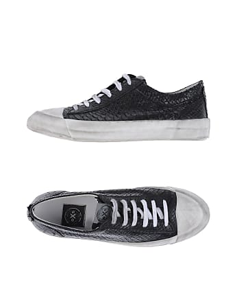 x Tennis s Sneakers O Basses amp; Chaussures 0qdvvxXw