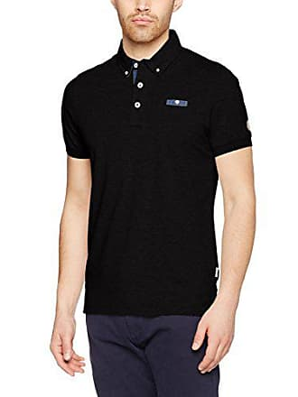 Polos ArticlesStylight Pour Galvanni Hommes42 Galvanni Pour ArticlesStylight Hommes42 Polos R3Aq5jc4LS