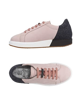 Chaussures Brunello Basses Tennis Sneakers amp; Cucinelli 5wvP4qvR