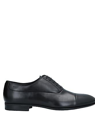 à Chaussures Fabi Fabi Chaussures Lacets à p44YO