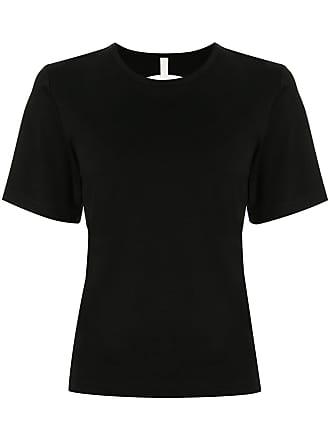 Zwart Gelaagde Met Dion Rug shirt Lee T aIYxwqv4