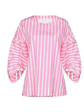Pettegole Le Le Sarte Blusas Sarte Camisas wg0tvv7xTq