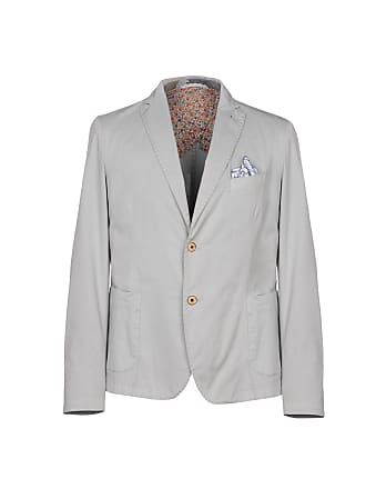 Culture And Blazers Simbols Suits Jackets 6z4x4fq