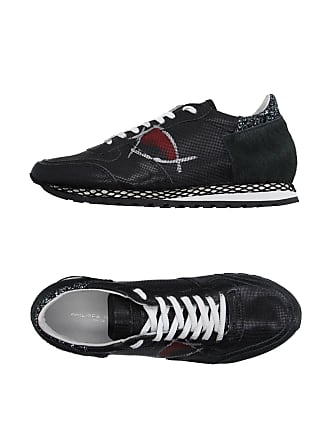 Tennis Basses amp; Chaussures Sneakers Philippe Model a6x7SS