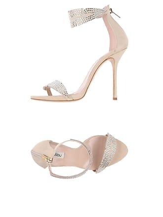 Ninalilou Sandales Chaussures Ninalilou Chaussures Ninalilou Sandales FnX7ZxqB5q
