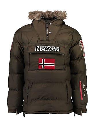 Geographical Norway Geographical Norway Norway Geographical B7Brpw