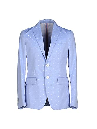 Blazers Dsquared2 Suits Jackets Jackets Suits And And Blazers Dsquared2 Dsquared2 r6prqwz