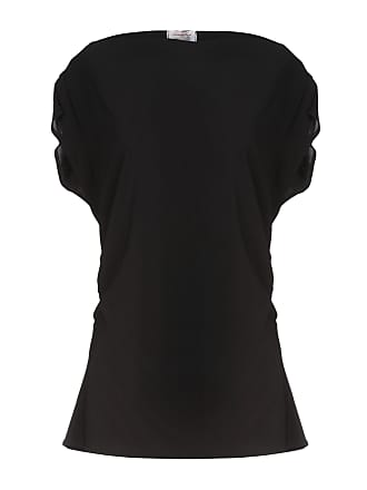 Shirts Kaos Kaos Shirts Blouses EIwvzq