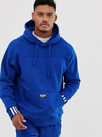 −53Stylight Adidas®Achetez Hoodies Jusqu''à Jusqu''à −53Stylight Hoodies Hoodies Adidas®Achetez Jusqu''à −53Stylight Adidas®Achetez wOn0Pk