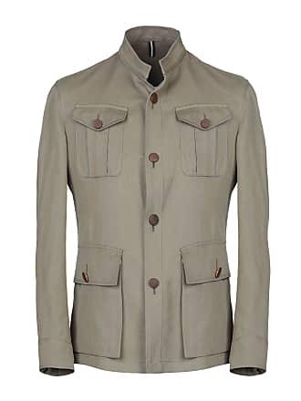 amp; Lardini Coats Jackets Lardini Coats HpxzUwgw